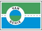 Aannemersbedrijf A. van Schie B.V.